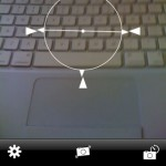 App Review: ProCamera – brings shake-free to the iPhone Camera