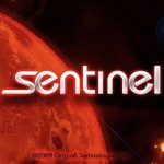 Sentinel: Mars Defense is Free for the Holidays