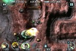 sentinel6 150x100 App Review: Sentinel Puts Fieldrunners on Notice