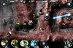 sentinel9 150x100 App Review: Sentinel Puts Fieldrunners on Notice
