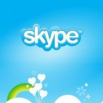 skype openning square 150x150 App Review: Official Skype App Released, VOIP For Everyone.