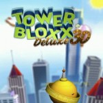 towerbloxx square1 150x150 App Review: TowerBloxx Deluxe 3D by Digital Chocolate, Inc. a Little Redundant