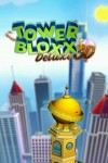 towerbloxx1 100x150 App Review: TowerBloxx Deluxe 3D by Digital Chocolate, Inc. a Little Redundant