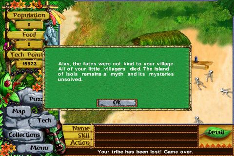 virtual villagers 4 cheats how to make cloth