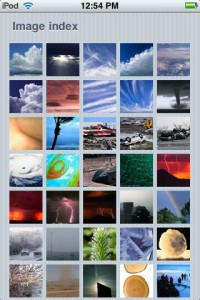 weather2 200x300 App Review: WeatherCyclopedia   The Most Comprehensive Weather Encyclopedia Under the Sun