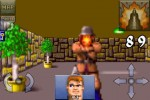 wolfenstein32screens1 150x100 App Review: Wolfenstein 3D Classic   Relive the Old Days
