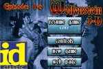 wolfenstein32screens12 150x100 App Review: Wolfenstein 3D Classic   Relive the Old Days