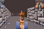 wolfenstein32screens17 150x100 App Review: Wolfenstein 3D Classic   Relive the Old Days