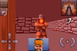 wolfenstein32screens18 150x100 App Review: Wolfenstein 3D Classic   Relive the Old Days