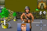 wolfenstein32screens2 150x100 App Review: Wolfenstein 3D Classic   Relive the Old Days