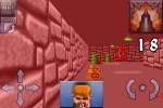 wolfenstein32screens20 150x100 App Review: Wolfenstein 3D Classic   Relive the Old Days