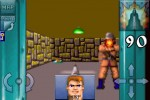 wolfenstein32screens4 150x100 App Review: Wolfenstein 3D Classic   Relive the Old Days