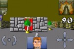 wolfenstein32screens7 150x100 App Review: Wolfenstein 3D Classic   Relive the Old Days