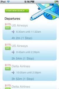 airfare2 200x300 airfare2