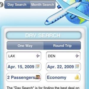 airfaresquare1 300x300 airfaresquare1