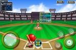 baseballsuperstars1 150x100 App Review: Baseball Superstars by GAMEVIL Inc.