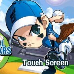 baseballsuperstars2 150x150 App Review: Baseball Superstars by GAMEVIL Inc.
