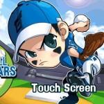 baseballsuperstars2 150x150 App Review: Baseball Superstars by GAMEVIL Inc.