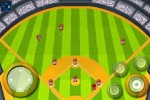 baseballsuperstars3 150x100 App Review: Baseball Superstars by GAMEVIL Inc.