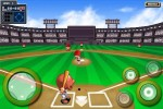 baseballsuperstars4 150x100 App Review: Baseball Superstars by GAMEVIL Inc.