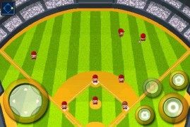 baseballsuperstars6 269x180 custom App Review: Baseball Superstars by GAMEVIL Inc.