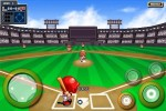 baseballsuperstars7 150x100 App Review: Baseball Superstars by GAMEVIL Inc.