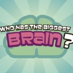 biggestbrain10 150x150 Who Has The Biggest Brain? by Playfish No Longer in App Store