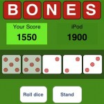 bonessquare1 150x150 App Review: Bones by CP3, Inc.
