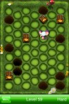 catchamouse level59hard7 100x150 App Review: Catcha Mouse 2 by Odasoft [Updated with Hints Level 59 Hard]