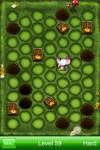 catchamouse level59hard8 100x150 App Review: Catcha Mouse 2 by Odasoft [Updated with Hints Level 59 Hard]