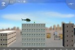 chopper1 150x100 App Review: Chopper by Majic Jungle Software