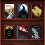classicssquare1 150x150 App Review: Classics Brings the Books to You