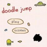 doodlejump1 150x150 App Review: Doodle Jump by Lima Sky