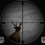 ihunt3d2 150x150 App Review: iHunt 3D by John Moffett