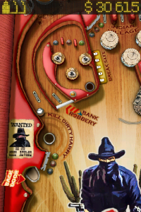 img 0393 200x300 App Review: Wild West Pinball by OOO Gameprom