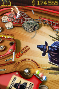img 0396 200x300 App Review: Wild West Pinball by OOO Gameprom