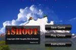 ishoot1 150x100 App Review: iShoot by Ethan Nicholas