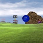 ishoot6 150x150 App Review: iShoot by Ethan Nicholas
