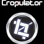App Review: Cropulator by Digital Film Tools