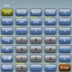 numerussquare1 150x150 App Review: Numerus by Balazs Faludi