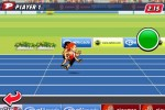 playman2 150x100 App Review: Playman Track & Field by RealArcade