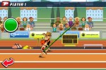 playman3 150x100 App Review: Playman Track & Field by RealArcade