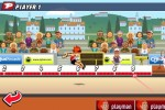 playman5 150x100 App Review: Playman Track & Field by RealArcade