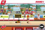 playman6 150x100 App Review: Playman Track & Field by RealArcade
