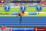 playman7 150x100 App Review: Playman Track & Field by RealArcade