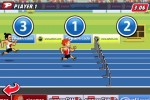 playman8 150x100 App Review: Playman Track & Field by RealArcade