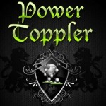 powertoppler1 150x150 App Review: Power Toppler by Silver Software