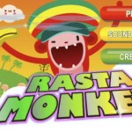 rastamonkey1 150x150 App Review: Rasta Monkey by Nitako