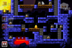 screen castle 150x100 First Look: Toki Tori by Two Tribes