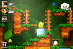 screen forest 150x100 First Look: Toki Tori by Two Tribes